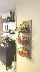 vegetable storage kitchen cabinets the deco idea of sunday vegetable storage in the kitchen