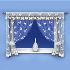 Window Curtains Amazon Bathroom Window Curtains Amazon Co Uk