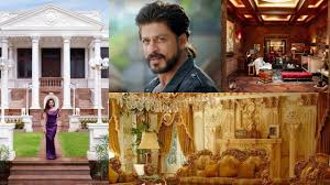 Stars Houses 5 Most Expensive Houses Of Bollywood Stars Price And Luxurious Pics