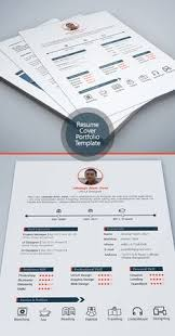 Resume Timeline Template Free Template For A Resume Resume Template And Professional Resume