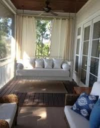 24 dreamy day bed ideas diy cozy home