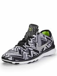 nike 6 0 boots motocross nike women trainers free 5 0 tr fit 5 black grey white print sale store 32mx jpg