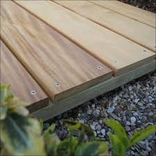 furniture magnificent best deck flooring backyard wood deck