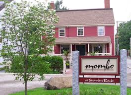 wedding venues portsmouth nh home mombo restaurant