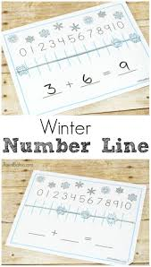 free printable thanksgiving games for adults the 696 best images about math activities on pinterest math
