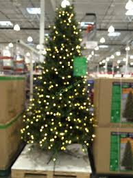artificial tree costco where to find a tree