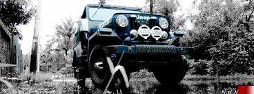 mahindra jeep 2016 mahindra cj 500d my modified jeep history of mahindra