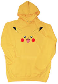 pokemon go themed custom printed t shirts and hoodies zeh oh tee
