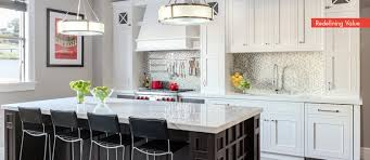 home nukitchensnukitchens sensibly priced kitchens for today u0027s
