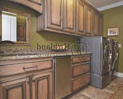 stained kitchen cabinets kitchen creative dark stained kitchen cabinets home interior