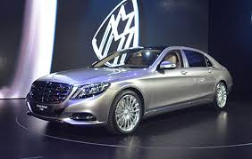 mercedes s600 maybach price 2016 mercedes maybach s600 review price http autocarkr