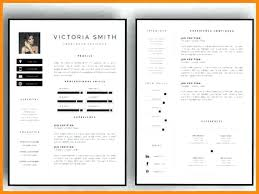 resume template pages apple page best example resumes 17 templates