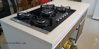 kitchen gas built in hob or cooktop what type of cooking range shall i buy