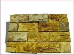 mauerstein vollstein bellamur grau 50x25x20 cm bei hornbach kaufen