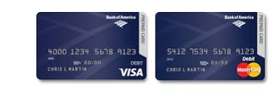 prepaid cards for consumer payments prepaid card