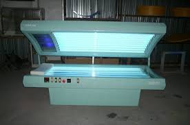 Home Tanning Beds For Sale Bedding Comely Sunquest Tanning Bed Youtube Replacement Bulbs