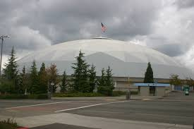 monster truck show tacoma dome tacoma dome upgrades approved tacoma daily index