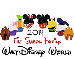 disney halloween clip art free printable u2013 clipart free download
