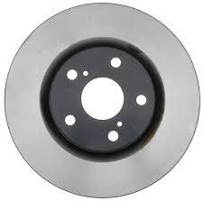 lexus es 350 brakes 2008 lexus es350 disc brake rotor