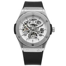 cheap designer watches vault vt105 s cheap designer watches by vault vault time