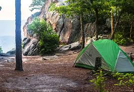 best camping black friday deals camping and rving virginia is for lovers