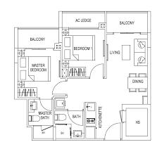 square floor plans kensington square floor plans kensington square former keng