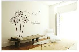Mirror Stickers Bathroom Bathroom Vinyl Wall Decals Laundry Today Tiles Wall Stickers