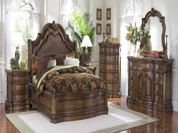 Pulaski Bedroom Furniture by Bedroom Design Furniture Gt Bedroom Furniture Gt Sleigh Gt