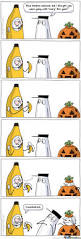 halloween banana by lakers642 meme center
