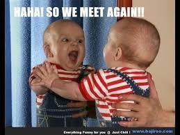 Top Ten Funny Memes - top ten internet memes of all time image memes at relatably com
