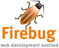 use firebug for editing wordpress themes
