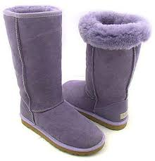 ugg sale on 12 coolest uggs on sale fashion
