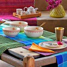 Ceramic Home Decor 125 Best Fabindia Home U0026 Accessories Images On Pinterest Trays
