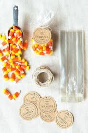 thanksgiving table favors adults thanksgiving favors for adults wedding thanksgiving party favors