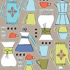 Mid Century Modern Fabric Reproductions Mid Century Modern Fabric Reproductions Google Search Fabrics