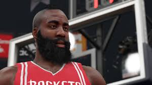 nba 2k15 is free to play this weekend on steam comes with freaky