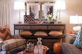 Gracious Home Home Furnishings Wayzata Mn Home Furniture MN - Gracious home furniture