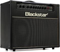 black friday guitar amps blackstar ht 1r 1 watt 1x8