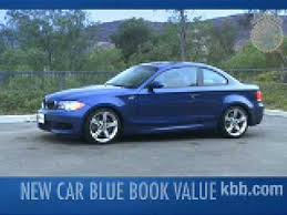 2009 bmw 128i convertible for sale 2009 bmw 1 series review kelley blue book