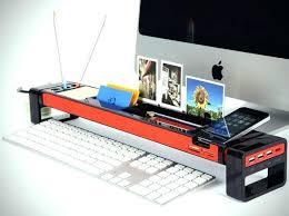 Colorful Desk Organizers Cool Desktop Organizer Brilliant Colorful Desktop Organizers Small
