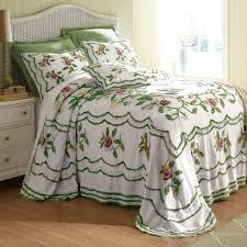 Bedding Quilts Sets Brylane Home Bedspreads Brylanehome Pc Essence Comforter Set