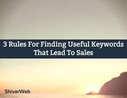 sales keywords sales keywords jpg