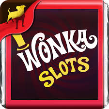 slots hacked apk willy wonka slots free casino v12 0 63 mod apk apkdlmod