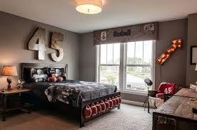baseball bedroom decor best teen boys room decor hemling interiors