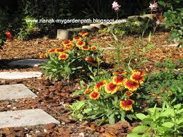 Flower Garden App by Cool Garden Ideas For Central Florida Photograph Flowers I