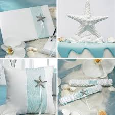beach themed decorations beach theme decor for beach lover u0027s