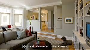 Home Builder Interior Design by Photographer Winnipeg Interior Advertising Residential Home