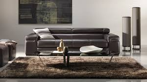 leather sofa u2013 avana italian modern furniture from natuzzi italia