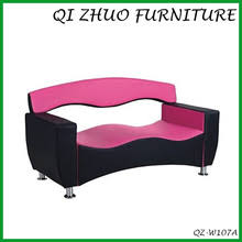 Waiting Benches Salon Hair Salon Waiting Bench Hair Salon Waiting Bench Suppliers And
