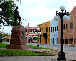 best town squares in america 50 best small town main streets in america top value reviews